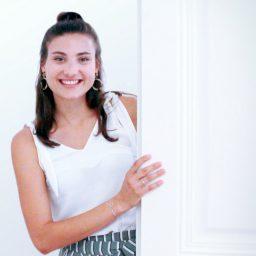 Elisabeth Pech bei vieconsult
